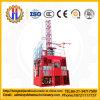 Alzamiento de la construcción de las ventas directas de la fábrica (SC200/200 SC100/100)