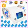 Máquina superventas del laser de Lipo del Liposuction del precio de fábrica