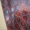 Unità di elaborazione calda Mg73 di cuoio di caso della mano