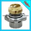 Autoteil-Auto-Wasser-Pumpe für FIAT Punto 2012 55225394