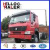 الصين جعل جيّدة سعر [هووو] جرار رأس شاحنة