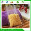 Мешок вакуума еды прозрачный/мешок вакуума