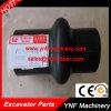 Boyau en caoutchouc de silicones d'excavatrice avec la qualité 1750331512