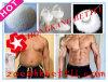 Alto - L-Triiodothyronine del T3 del polvo de la hormona esteroide de la pérdida de peso eficaz