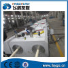 máquina de la pipa del jardín del PVC de 20-50m m