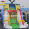 Sale Inflatable Slideのための巨大なInflatable Slide