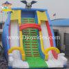 Riesiges Inflatable Slide für Sale Inflatable Slide