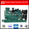 Arranque eléctrico Generador Diesel, precio de fábrica Yuchai-11