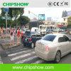 Schermo di visualizzazione esterno pieno del LED di colore P16 di Chipshow Cina
