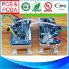 PCBA prototipo con alta calidad