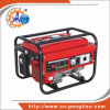 2500-A01 Portable Power Gasoline Generator, Home Generator mit CER (2KW-2.8KW)