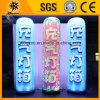 OEM 주문 팽창식 LED 가벼운 상자 (BMLB13)