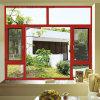 여닫이 창 또는 차일 알루미늄 모기장 Windows (FT-135)