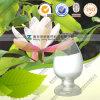 Extrait 98% Magnolol CAS 528-43-8 d'écorce de magnolia
