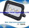 Yaye CE / RoHS COB Aprobación 90W 120W 150W luz de inundación del LED , 150W LED de luz del túnel , 120W LED arandela de la pared