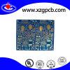 placa de circuito 4layer impresso para a condição eletrônica do ar dos produtos