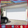 Puerta automática seccional aprobada del garage del CE (YQPGD132)