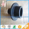 De rubber Materiële Vervangstukken van het Stootkussen van het Meubilair