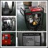 2  /3600rpm Dieselwasser-Pumpe eingestellt (neuer Typ 2014)