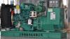 800kw/1000kVA elektrische Aanzet, Met water gekoelde/Diesel Generator, de Prijs van de Fabriek