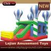 Trasparenza gonfiabile adatta di stile variopinto dell'oceano della memoria di giocattoli del Ce (C1228-3)