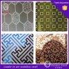 Нержавеющая сталь Sheet Made Decorative вытравливания в Китае Hotest Design