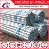 A53 ERW ha saldato il tubo di HDG Tube/Gi/tubo d'acciaio galvanizzato