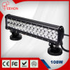 Best popolare Price 17inch 108W Offroad LED Driving Light Bar