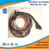 De Kabel van de machines van het Toestel van het Huis van de Uitrusting van de Draad van de Assemblage van de kabel