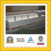 Aluminium ASTM 6061 het Blad van de Plaat/6061 Aluminium