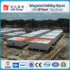 Chambre modulaire bon marché de conteneur de la Chine