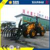 2.0cbm Sugarcane Loader with CE for Sale Xd926g