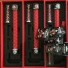 무료 샘플 전자 담배 Ehose Starbuzz 카트리지 Ecig