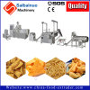 Doritos saltara la cadena de producción de Doritos que hace la máquina