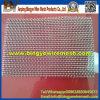 Сетка высокого качества ручной работы гофрированная нержавеющей сталью