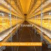 Сделано в оборудовании цыплятины сбывания Китая горячем для фермы бройлера