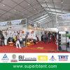 Vista interna---Exhibition enorme Tent per 500 People (HS40/4.0-5)