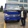 Forland 10ton 4X2 Dump Truck für Sale