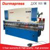 Buigende Machine van het Frame van de Deur van China Wc67y 250t 5000 de Hydraulische