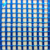 5mm*5mm 165G/M2 Reinforcing Fiber Glass Mesh