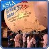 Fabrikanten en Af:drukken die de Opblaasbare Ballon van het Helium adverteren