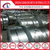 Bandes plongées chaudes d'acier enduites par zinc de Dx51d Z140