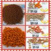 Alimento de animal doméstico automático de la alta calidad/alimento de perro/alimentación del gato Food/Fish que hace la línea de Machine/Processing Line/Production