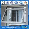 Hochwertiges preiswertes Aluminiummarkisen-Fenster