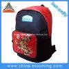 Mochila estudantil de proteção ambiental personalizada do Back to School Bag