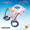 IPL van de Zorg van de huid Machine van de Apparatuur van de Schoonheid van de Verwijdering van het Haar van de Laser de Medische