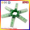販売のための中国の歯科材料吸収性のペーパーポイント