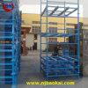 공구 Usage와 무겁 의무 Pallet Rack, Stackable Storage Rack