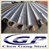 ステンレス鋼の管、継ぎ目が無いステンレス鋼の管JIS G3459 SUS316LTP