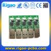 Привод PCBA вспышки USB, электронное PCBA